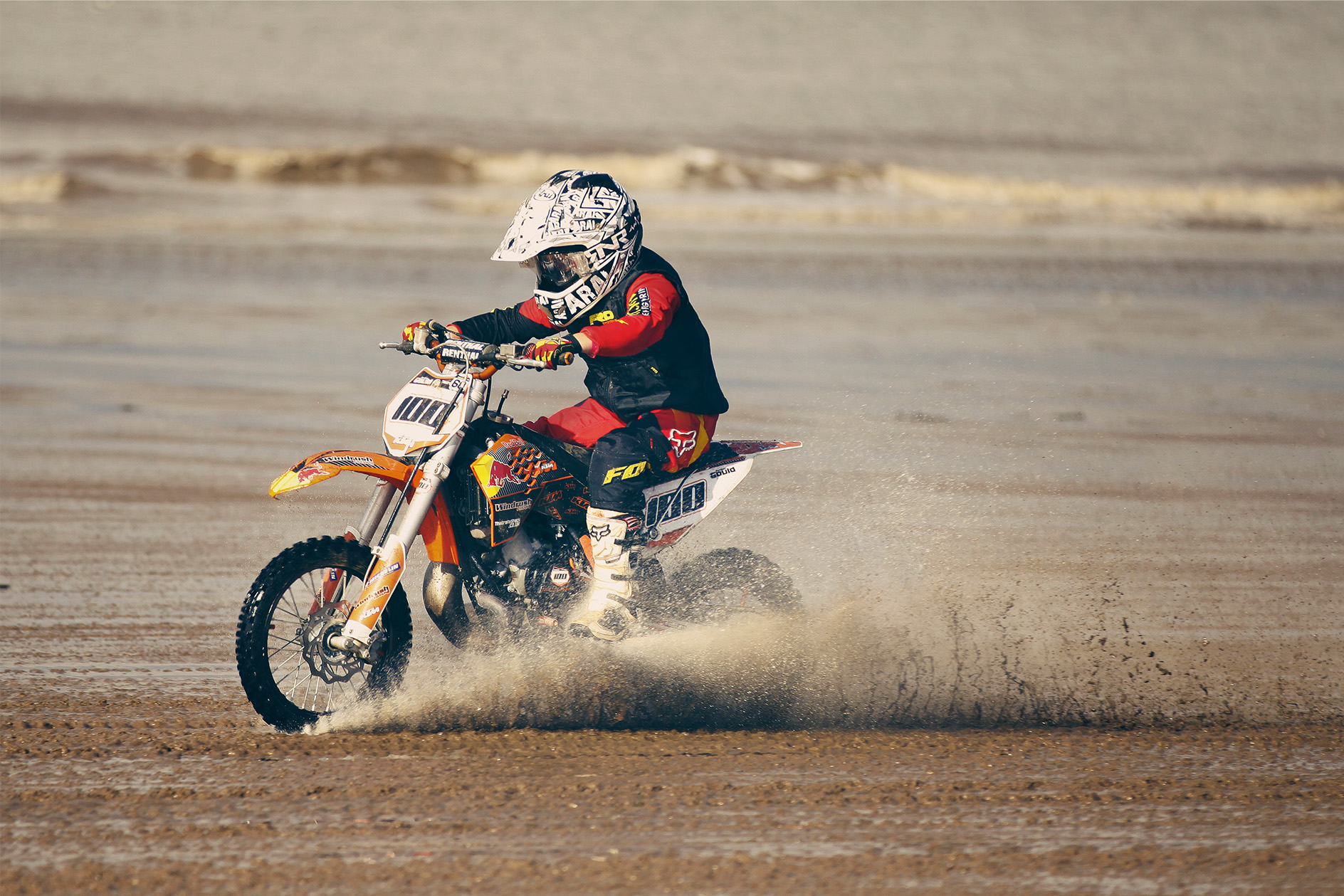 enduro13_proj_img_14_junior-rider-2