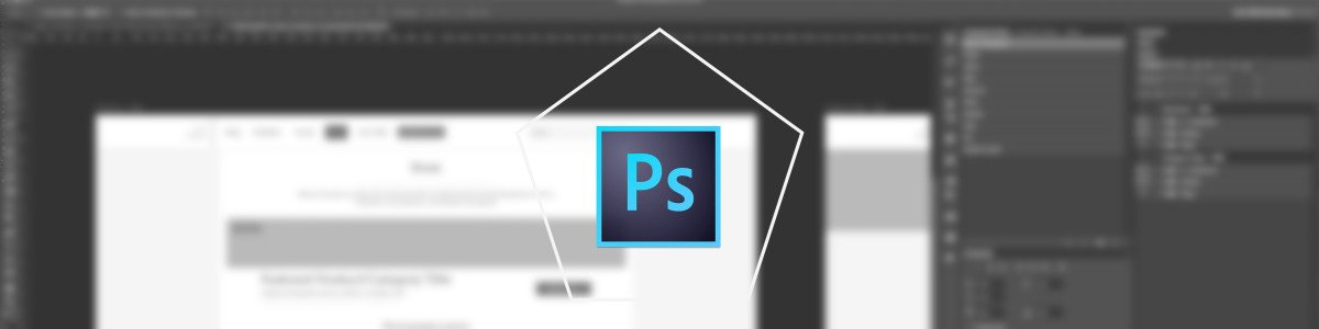 Top 5 tips for Photoshop Efficiency