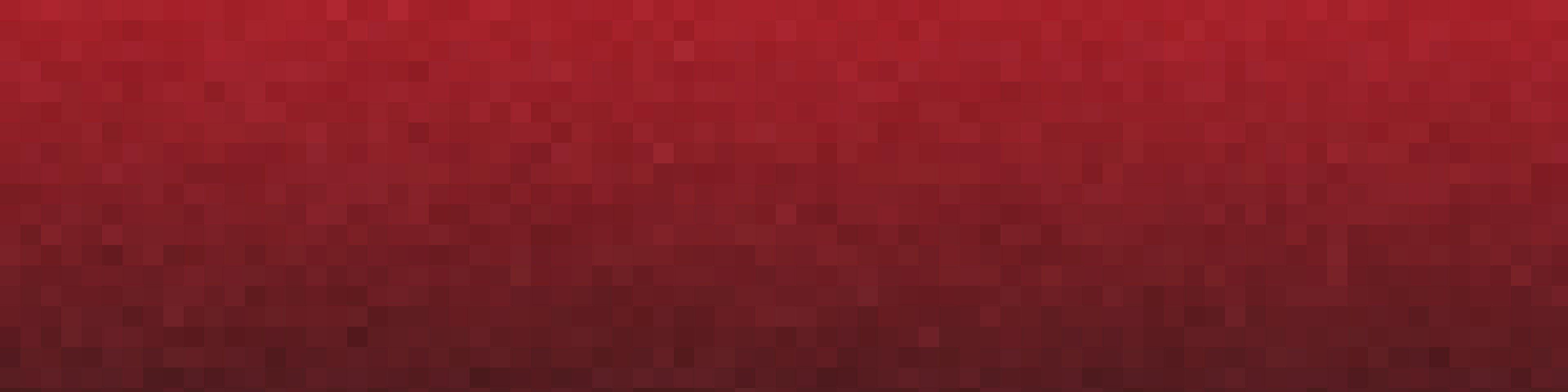 Digital Pixelation