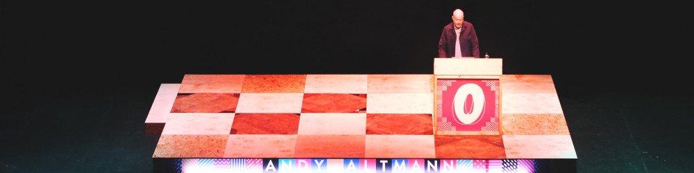 Andy Altmann