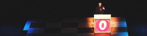 Declan Shalvey – OFFSET 2015