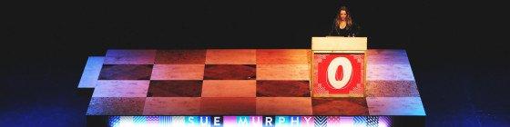 Sue Murphy – OFFSET 2015