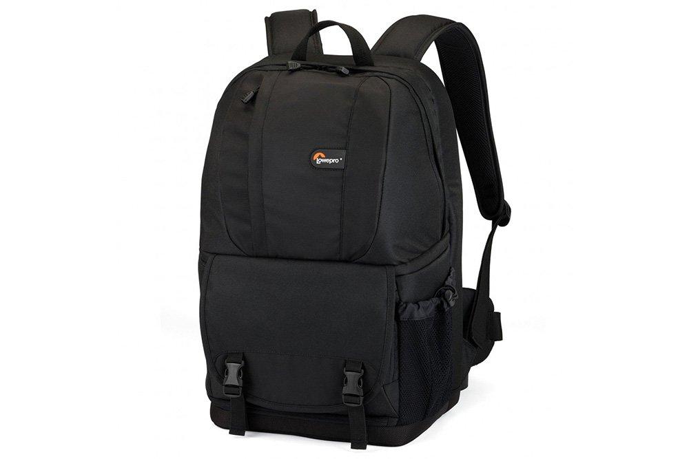 Lowepro Fastpack 250