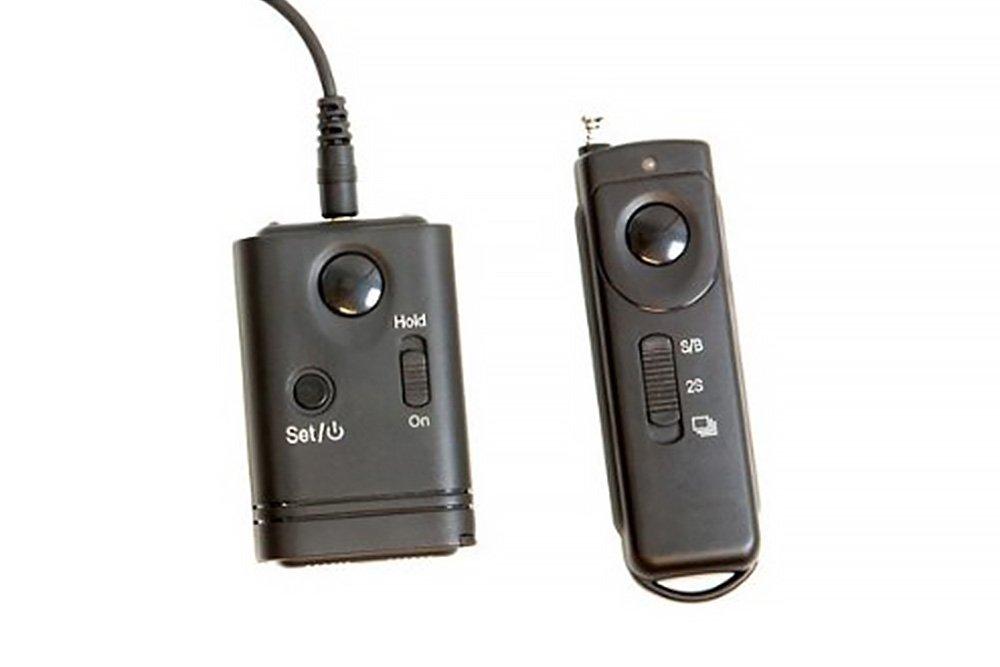 Phottix Cleon II Wire/Wireless Remote