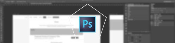 New Video – 5 Photoshop Tips for Efficient Layer Management