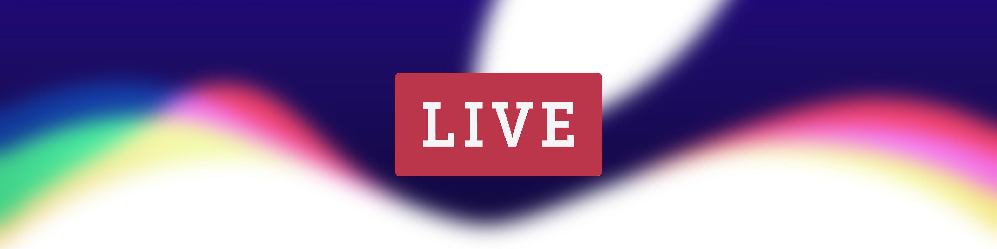 Apple Event September 2015 Live