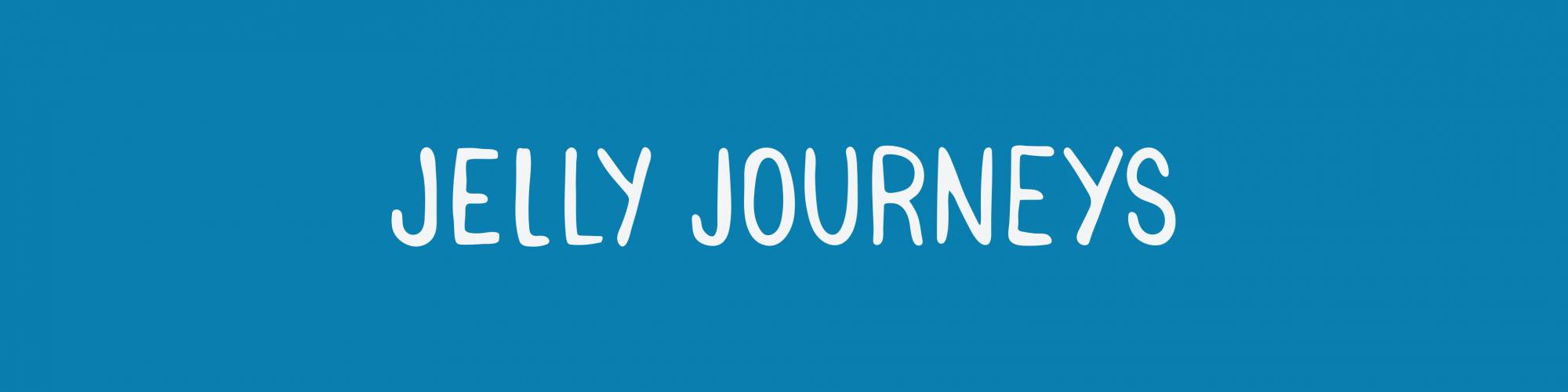 Jelly Journeys