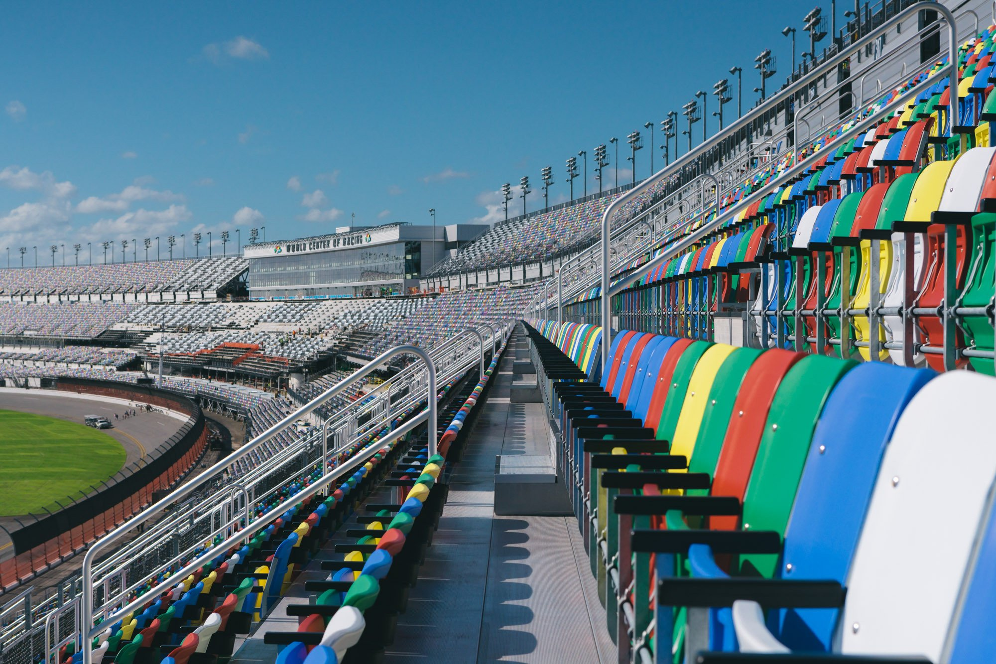 15-12-13_post-img_1744_daytona-speedway-stadium