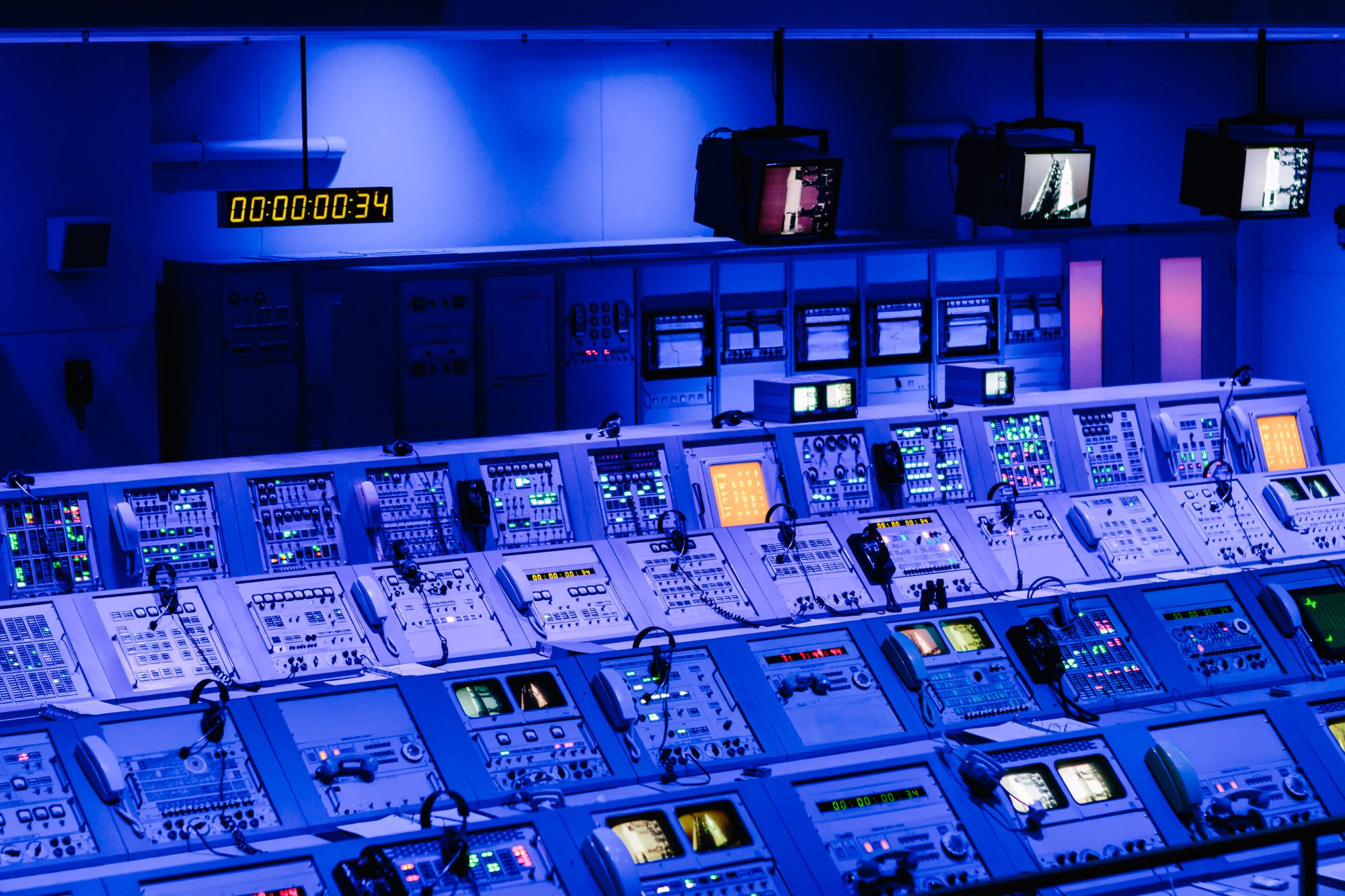 15-12-14_post-img_6437_mission-control