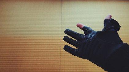 Lowepro ProTactic Photography Gloves