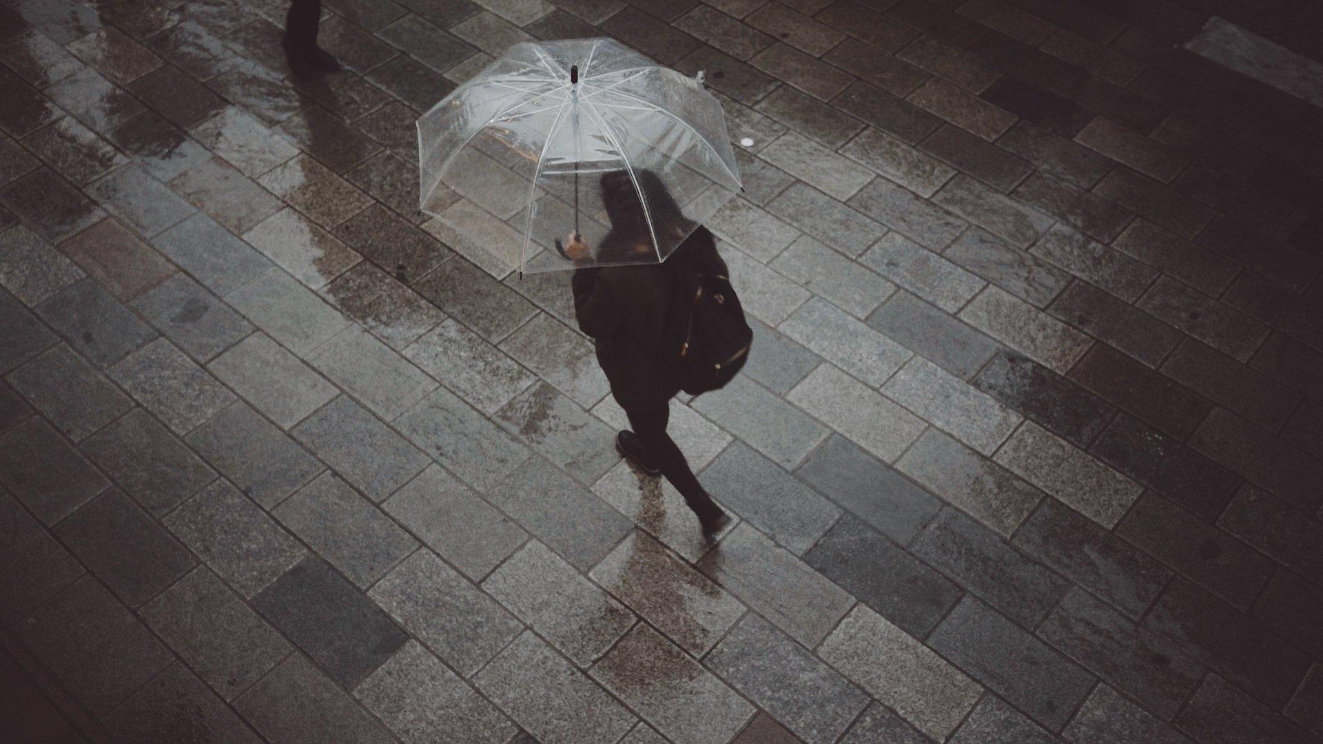 tokyo-rain_v5.00_00_43_19.Still040