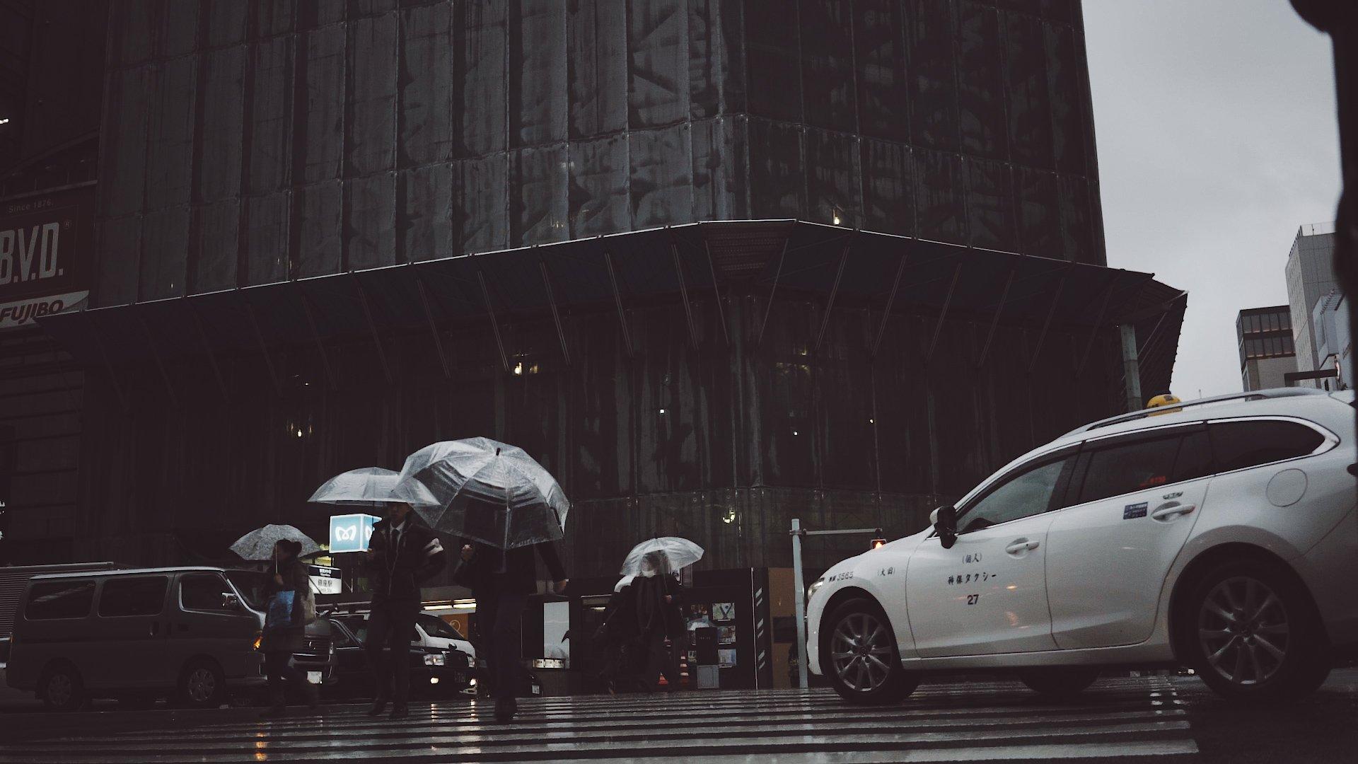 tokyo-rain_v5.00_00_56_04.Still046