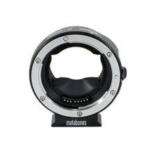 Metabones EF to E-mount Adapter IV