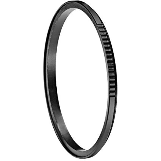 Manfrotto 62mm XUME Lens Adapter