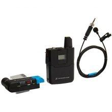Sennheiser AVX-MKE2 Wireless Lavalier Mic